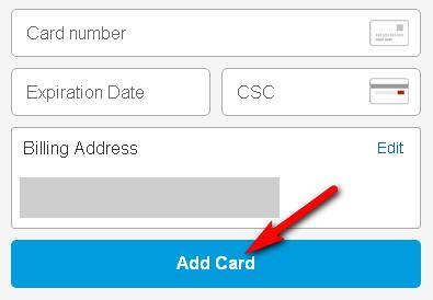 06 регистрация PayPal
