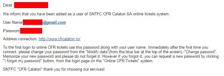 Подтверждение регистрации на e-mail